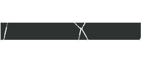 株式会社コンサルタントオオクボ